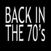 Play & Download Back In The 70's by Pop Feast | Napster