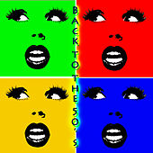 Play & Download Back To The 50's by Pop Feast | Napster