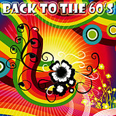 Back To The 60's by Pop Feast