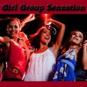 Girl Group Sensation by Pop Feast