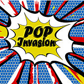 Play & Download Pop Invasion by Pop Feast | Napster