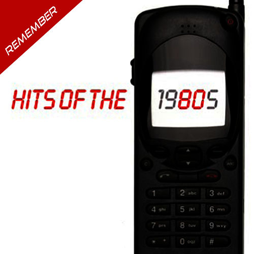 Play & Download Hits Of The 80's by Studio All Stars | Napster
