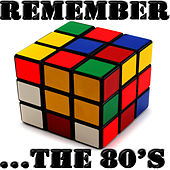 Play & Download Remember....the 80's by Pop Feast | Napster
