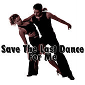 Play & Download Save the Last Dance for Me by Pop Feast | Napster