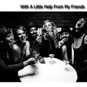 Play & Download With A Little Help From my Friends by Pop Feast | Napster