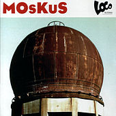 Play & Download Moskus by Moskus | Napster
