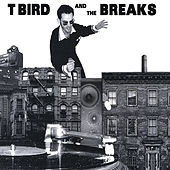 Learn About It by T Bird and the Breaks
