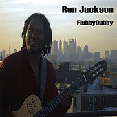 Play & Download Flubby Dubby by Ron Jackson | Napster