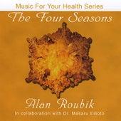The Four Seasons by Alan Roubik