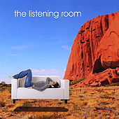 Play & Download The Listening Room by Bailey | Napster