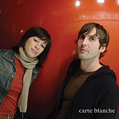 Play & Download Summer's End by Carte Blanche | Napster