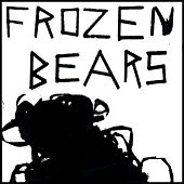 Play & Download 2000 by Frozen Bears | Napster