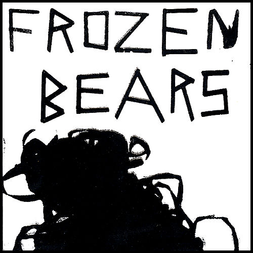 2000 by Frozen Bears