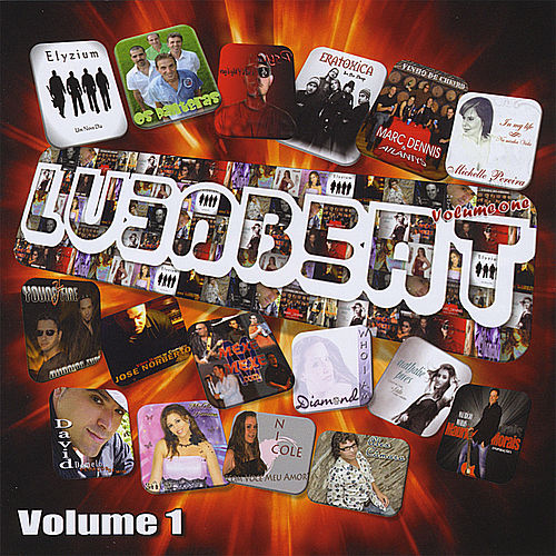 Play & Download Lusobeat Compilation, Vol. 1 by Various Artists | Napster