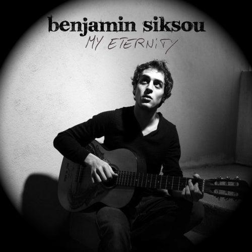 My Eternity - Single de Benjamin Siksou