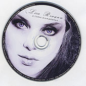 Play & Download A L'infini Compilation by Lisa Reagan | Napster