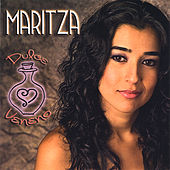 Play & Download Dulce Veneno by Maritza | Napster