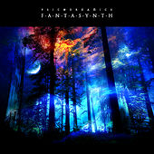 Play & Download Fantasynth by Psicodreamics | Napster