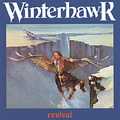 Play & Download Revival by Winterhawk | Napster