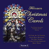 Play & Download 100 Favourite Carols by Various Artists | Napster