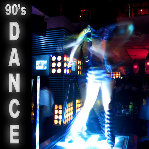 Play & Download 90's Dance by Ibiza Dance Party | Napster