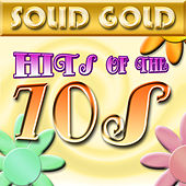 Solid Gold - Hits Of The 70's by Various Artists