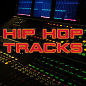 Play & Download Hip Hop Tracks by Urban All Stars | Napster