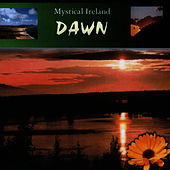 Mystical Ireland - Dawn by Pop Feast