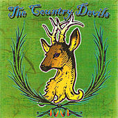 Play & Download The Country Devils by The Country Devils | Napster