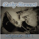 Play & Download Originals- EP 1 by Cathy Stewart | Napster