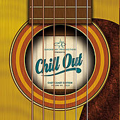 Quickstar Productions Presents : Chill Out - East Coast Edition - volume 24 by Various Artists