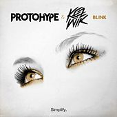 Play & Download Blink by Kezwik   Napster