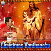 Christmas Vanthaachu by Various Artists