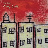 City Life by Tin Pan