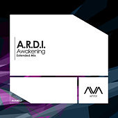 Play & Download Awakening by A.R.D.I. | Napster