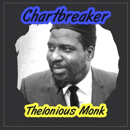 Chartbreaker by Clark Terry