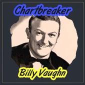Chartbreaker von Billy Vaughn