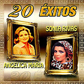 Play & Download Mano A Mano: 20 Exitos Sinaloenses by Sonia Rivas | Napster