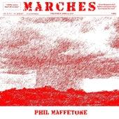Marches by Phil Maffetone