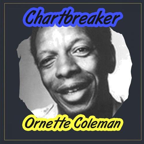 Chartbreaker von Ornette Coleman