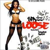 Play & Download Loose (feat. Brando Bando) by Spazz | Napster