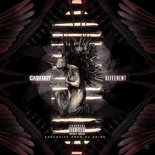 Different by Ca$h Out