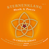 Sternenklang, Vol. 5: In Christo Hírnév by Various Artists