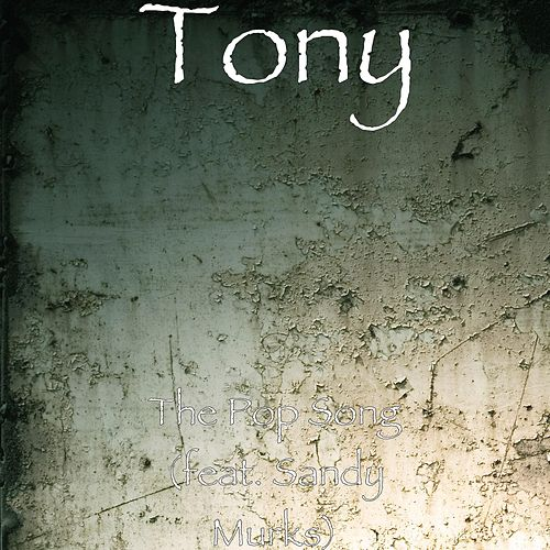 The Pop Song (feat. Sandy Murks) by Tony