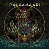Rannamaari by Various Artists