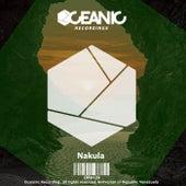 Nakula by Danny Howells