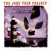 Play & Download Discovery by John Tesh | Napster