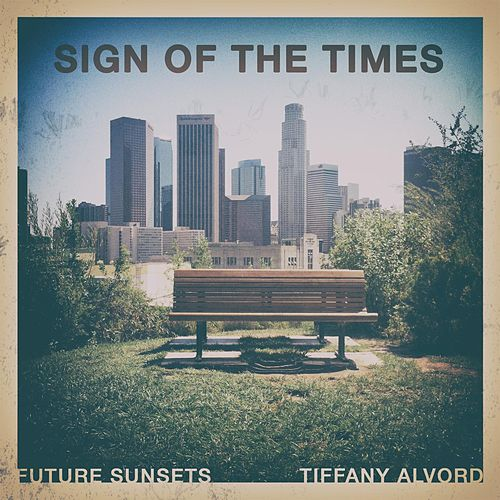 Sign of the Times de Future Sunsets