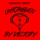 Unforgiven by Victory