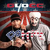 Patriot by 40 Glocc